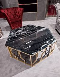 marble center table images modern 50 modern center tables for a luxury living room