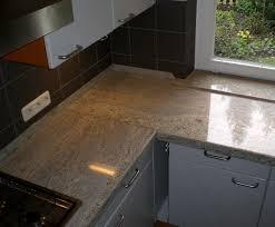 granitplatten küche küchen renovierungen ader renovo