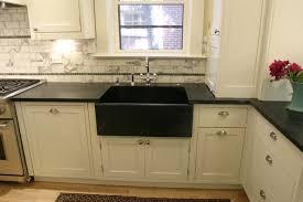 download black farmhouse kitchen sinks gen4congress com