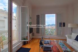nice one bedroom apartment nice cimiez beautiful one bedroom apartment