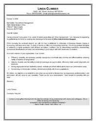 Cover Letter Sample For Mechanical Engineer Resume by Mechanical Engineering Student Resume Resumecompanion Com