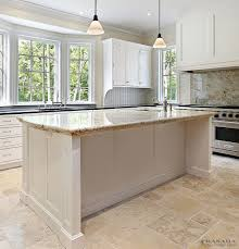 picture of kitchen design kitchen cabinets kitchen renovations kitchen design prasada
