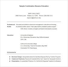 combination resume templates combination resume template 2017 3 format templates vasgroup co