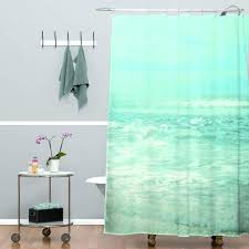 Themed Fabric Shower Curtains Themed Fabric Shower Curtains Themed Fabric Shower Curtains
