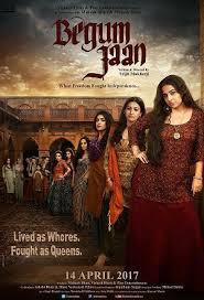 table 19 full movie online free begum jaan 2017 full movie download free hd jpg 300 440 cars