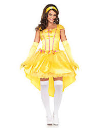 Discount Halloween Costumes Cheap Halloween Costumes Women Costumes Sale
