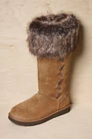 ugg s meadow boots gift guide ugg australia 2015 collection at nordstrom