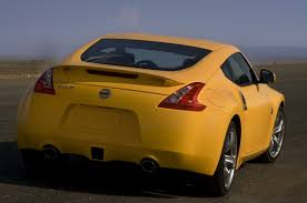 nissan 370z buyers guide 2009 nissan 370z goes on sale in the u s priced from 29 930