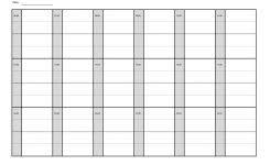 Irs 2015 Tax Tables Federal Income Tax Rate 2016 U2013 Tax Brackets U2013 Irs Tax Table 2017