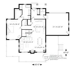single house plans with 2 master suites 2 master bedroom house plans pretty single 2 master bedroom