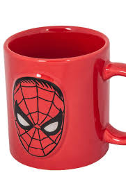 best 20 man mug ideas on pinterest stay puft coffee mugs and