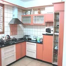 kitchen cabinet carpenter post forming modular kitchen cabinet carpenter malaysia interior
