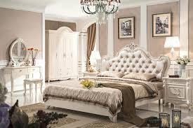 vintage inspired furniture u2013 lesbrand co