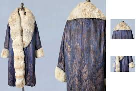 design clothes etsy best vintage shops on etsy it s beyond my control vintage fashion blog