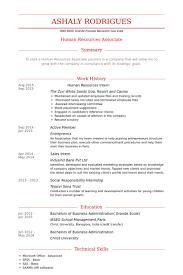 Intern Resume Sample by Lovely Design Hr Intern Resume 5 Human Resources Intern Resume