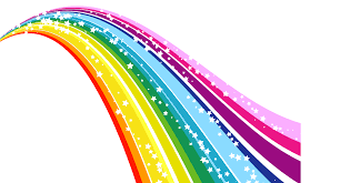 iridis arcus over the rainbow deviantart
