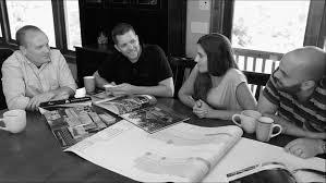 Custom Home Design Questionnaire About Highland Custom Home Builder