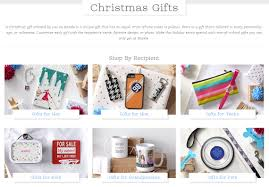 top 10 websites to buy christmas u0026 new year gifts online