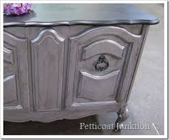 14 best painted furniture and sideboards buffets images on