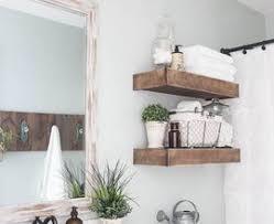 Rustic Bathroom Colors Bathroom Paint Best Simple Bathroom Color Ideas Bathroom Colors