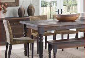 dining room table plans free dining rustic outdoor dining table plans plans diy free download