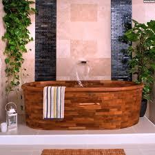 Natursteinwand Wohnzimmer Ideen Uncategorized Ehrfürchtiges Natursteinwand Ebenfalls Modern