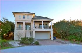 6 Bedroom Gulf Shores Luxury Beach Home Large Waterfront Vacation Rental