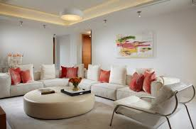 interior design your home how to use interior design in listing your house