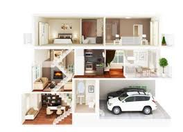 home layout 3d home layout design android apps on play