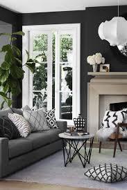 dark interior exotic dark living room design ideas grey couches dark interior