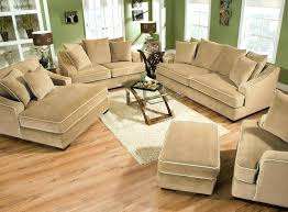 deep seated sofa deep seated couches sofa cheap comfy couches most comfortable couch