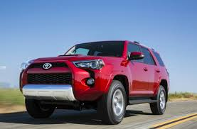 toyota uxs which toyota suv is right for me u s news world report