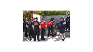 assessing firefighter training culture fire service education