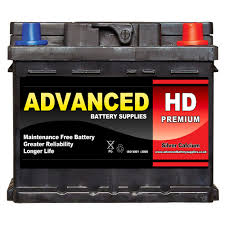 battery car 063 car battery car batteries 12 volt heavy duty abs batteries