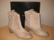 womens mid calf boots size 9 boutique 9 mid calf s boots ebay