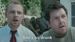 Shaun Of The Dead Meme - shaun of the dead film gifs search find make share gfycat gifs