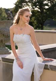 wedding dresses 2011 summer green bay wedding dresses summer wedding guest summer wedding
