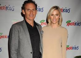 what does josh kristens husband do from rhony rhonyc star kristen taekman s hubby admits to ashley madison