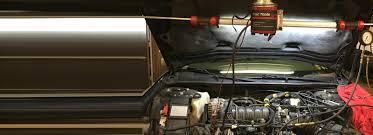 garage door repair elgin il nesbitt auto expert auto repair elgin il 60123
