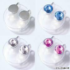 pressure earrings pressure earring for keloid beautify themselves with earrings