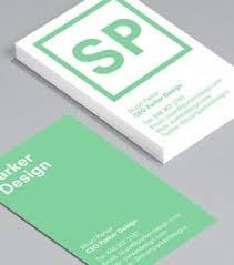 Business Card Logos And Designs Business Card Template Printable Business Card Design By Mmxlv