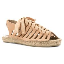 coolway circa espadrille women women u0027s shoes ballet flats