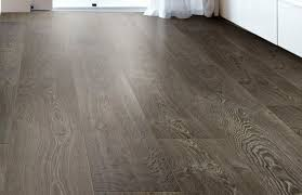 Laminate Floor Types Floor Gorgeous Tones Of Red And Brown Will Brighten Up Your Room