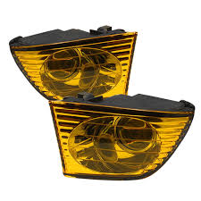 lexus is300 performance parts for sale amazon com 01 05 lexus is300 oem style clear fog lights no