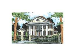 southern plantation style house plans orlando plantation southern home plan 130d 0081 house plans and more