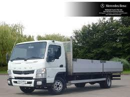 used trucks midlands truck u0026 van ltd
