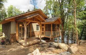 cottage design plans ladder studios cottage design build and home rustic garden sheds