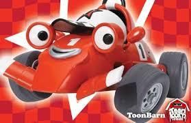 roary racing car uk u2022 toonbarntoonbarn
