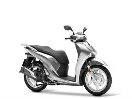 Honda Rugged Scooter Official 2017 Honda Motorcycles New Model Lineup Announcement