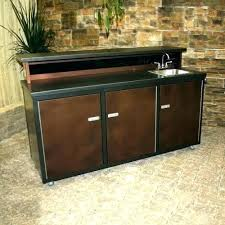 elegant outdoor mini bar furniture and outdoor mini bar furniture